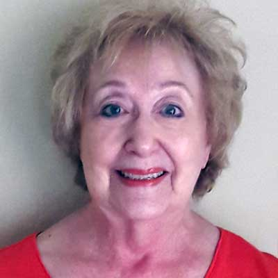 Carol Palay