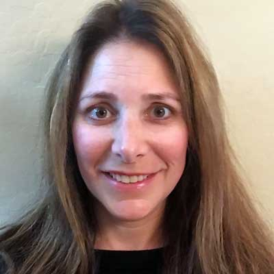 Michelle Stelnik