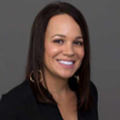 Noelle Schneider
