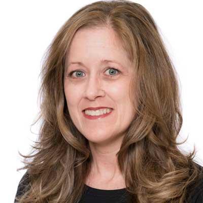 Allison Bouie